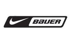 nikebauer_logo.jpg