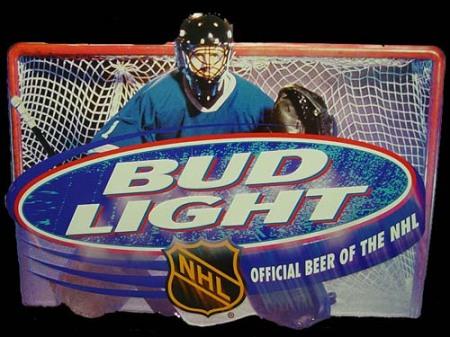 budlighthockeytin.jpg