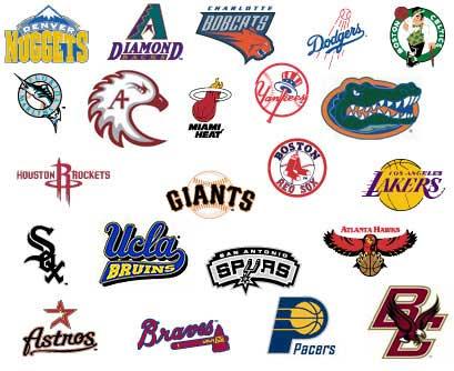 logosports.jpg