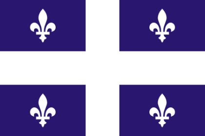 quebec_flag.png