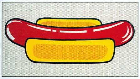 hot-dog-centre-bell.jpg