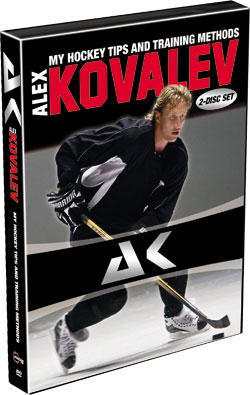 alex-kovalev-dvd.jpg