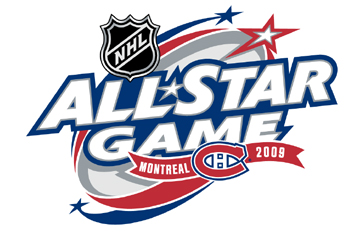 all-star-game-2009-montreal-benevole