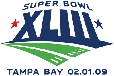 super-bowl-2009-logo-ad-pub